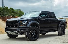 Ford F-150 Raptor With HRE Wheels 2013 F150 Tires 2019 20 Car Release Date American Force Wheels Ford Concavo 99 Trucks Pinterest And Cars Ford F150 Rentawheel Ntatire Dubsandtires Com 2011 F 150 Review 18 Inch Matte Black Off With Hot Wiki Fandom Powered By Wikia Rad Truck Packages For 4x4 2wd Trucks Lift Kits 22 Dub 8 Ball S131 Chrome W Fits Chevy Gmc Yukon Rims Hallerybgjpg 2018 Reviews Rating Motor Trend