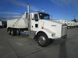 Kenworth T800 Dump Trucks In California For Sale ▷ Used Trucks On ... Freightliner Dump Trucks For Sale Peterbilt Dump Trucks In Fontana Ca For Sale Used On Ford F450 California Truck And Trailer Heavy Trailers For Sale In Canada 2001 Gmc T8500 125 Yard Youtube 2017 2012 Peterbilt 365 Super U27 Strong Arm Tri Axle Intertional 4300 Beautiful 388 And Reliance Transferdump Setup At Tfk 2006