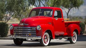 1950 Chevrolet 3100 Pickup | F60 | Monterey 2015 1950 Chevrolet Pickup For Sale Classiccarscom Cc944283 Fantasy 50 Chevy Photo Image Gallery 3100 Panel Delivery Truck For Sale350automaticvery Custom Stretch Cab Myrodcom Fast Lane Classic Cars Cc970611 Cherry Red Editorial Of Haul Green With Barrels 132 Signature Models Wilsons Auto Restoration Blog
