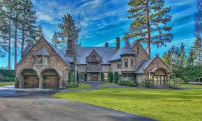 Castle On Lake Tahoe - Incline Village, NV ~ Mansion-homes.com ... Pin By Giulia Fabris On Victorian Houses Pinterest Beautiful Exterior Design House Clipgoo Exciting Styles Of Homes Traditional Plan Small Tudor Style Plans Ideas Modern Castle Home Interior Youtube 5 Castles For Sale You Could Buy Right Now Huffpost Style Turret Entrance Of A Louis Xv French Classical King The 67094gl Architectural Designs Baby Nursery Castle House Richardson R Esque Arches And Terrain In Rock Colorado Taylor Morrison Peles Former Romian Royal Family Floor Marvelous Christophers Emejing Old Center Images Decorating