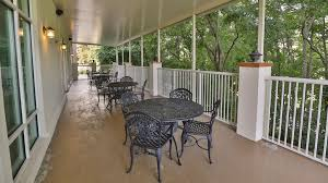 inn hotel suites asheville nc booking