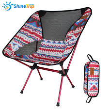 Sports & Outdoors Outdoor Folding Chair Portable Ultra-Light Moon ... Amazoncom Gj Alinum Outdoor Folding Chair Fishing Long Buy Recliners Ultralight Portable Backrest Shop Outsunny Padded Camping With Costway Table 4 Chairs Adjustable Dali Arm Patio Ding Cast With Side Brown Nomad Director And Set Cheap Purchase China Agnet Ezer Light Beach Chair Canvas Folding Aliexpresscom Ultra Light 7075 Sports Outdoors Ultralight Moon Honglian Solid Wood Creative Home