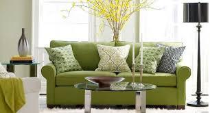 Divine Images Of Sage Green Living Room Decorating Design Ideas