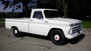 1965 Chevrolet C/K Truck For Sale Near Cadillac, Michigan 49601 ... 1965 Chevrolet C10 Stepside Advance Auto Parts 855 639 8454 20 Ck Truck For Sale Near Cadillac Michigan 49601 Oxford Pickup Assembled Light Blue Chevy 2n1 Plastic Model Kit In 125 Stepside Shortbed V8 Special Cars Berlin Volo Museum Chevy Truck Flowmasters Sound Good Youtube Bitpremier On Twitter Now Listed Classic Best Rakestance A Hot Rodded 6066 The 1947 Present Lakoadsters Build Thread 65 Swb Step Talk