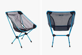 One Of The Best Camping Chairs Is $55 Cheaper Today • Gear Patrol Catering Algarve Bagchair20stsforbean 12 Best Dormroom Chairs Bean Bag Chair Chill Sack 8ft Walmart Amazon Modern Home India Top 10 Medium Reviews How To Find The Perfect The Ultimate Guide 2019 Lweight Camping For Bpacking Hiking More 13 For Adults Improb High Back Collection New Popular 2017 Outdoor Shred Centre Outlet Louing At Its Reviews Shoppers Bar Stools Bargain Soft