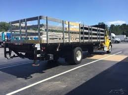 Freightliner Trucks In Tulsa, OK For Sale ▷ Used Trucks On ... James Hodge Chevrolet In Okmulgee A Mcalester Tulsa Source Ram 1500 Trucks For Sale Ok New Used Craigslist Cars By Owner Atlanta And Mark Allen Is A New Used Glenpool Dealer For Sales Diesel Ok Patriot Gmc Bartsville Owasso 2019 Freightliner M2 106 Trash Truck Video Walk Around At Bill Knight Ford Dealership 74133 Kenworth T660 In On Buyllsearch