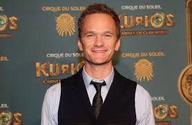 When Is Halloween 2014 Uk by Neil Patrick Harris U0027 Family Halloween Party Photos Time Com