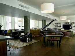 100 Apartments For Sale Berlin 6 Of The Best Apartments To Rent