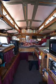 100 Building A Truck Camper OffTheGrid Living On Flipboard By Magazine UFOs
