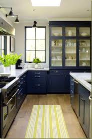 apartments fascinating ideas about blue gray kitchens grey