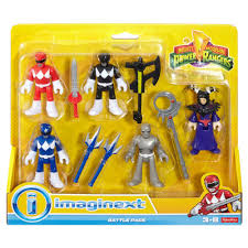 Imaginext Power Rangers Battle Pack Action Figures Toys #Imaginext ... Amazoncom Squidbillies Season 2 Amazon Digital Services Llc Was So Progressive Album On Imgur Earlycuyler Hashtag Twitter Gotshuttle Hash Tags Deskgram Early Seems Apopriate List Of Synonyms And Antonyms The Word Squidbillies Stay Classy Wisconsin Funny The 11th Hour June 16 2016 By Macon Issuu Boat Is Not A Toy Adult Swim Youtube Funny