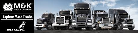 100 Used Truck Parts Michigan MK Centers A Fullservice Dealer Of New And Used Heavy Trucks