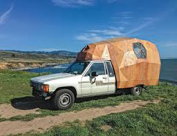 Pickups With Campers Archives | The Shelter Blog The Images Collection Of Camper Shell Ideas Camping Truck Bed 2016toyotomacamperrear Fast Lane Truck Feature Earthcruiser Gzl Recoil Offgrid Pickup Topper Becomes Livable Ptop Habitat Toyota Tacoma For Google Search Camping Show Me Whats In Your Camper Pinterest Pin By Adriano Moraes On Motorhome Toyota Adventurer Model 80rb Climbing Tent Covers Bed Tacoma Leer Shell With Rhino Rack Rt14 Tracks Youtube Jack Photographer Four Wheel Campers Low Profile Light Weight Propex Furnace Performance Gear Research