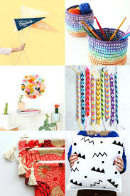 Craft Ideas Archives Makes Crafting Ways To Avoid Fatigue For Adults