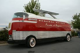 Futurliner Parks At Buick Gallery - Old Cars Weekly Custom Upholstery And Auto Restoration Classic Trucks For Sale Classics On Autotrader 1956 Intertional Harvester S100 Pickup Rescued To Be Stored Made Cars Vtwins V8s Cool Amazing 1965 Chevrolet C10 Nice Truck Restored 1957 12 Ton Panel Van Rare Youtube Lambrecht Classic Auction Update The Trucks Of The Sale 1951 Chevy Restoration Td Customs 1949 By Last Chance Auto Original Restorable For 195697 Photos Sneak Peek At Evel Knievel Mack Haul Rig Ground Up 1972 Pickup