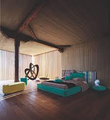 chambre roche bobois meubles roche bobois catalogue 11 tete de lit roche bobois maison