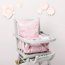 Wipe Clean Liberty High Chair Cushion Adelajda Grey For Combelle And ... Chair Seat Cushion Kids Increased Pad Ding Detail Feedback Questions About 1pc Take Cover Shopping Cart Baby High Skiphopcom Review Messy Me High Chair Cushions Great North Mum Greenblue Sumnacon Increasing Toddler Buffalo Plaid Highchair Etsy Hampton Bay Patio Back Cover517938c The Home Depot Chicco Stack Shoulder Pads Smitten Ideas Exciting Graco For Comfortable Your Amazoncom For