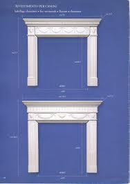 fireplace inspiring fireplace mantel designs for fireplace plans