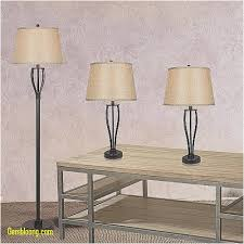 Carbide Lamp Fuel Australia by Table Lamps Design Elegant Carbide Table Lamp Carbide Table Lamp