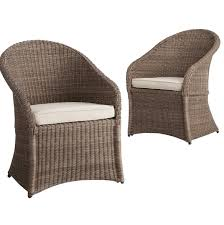 Fred Meyer Patio Chair Cushions by Furniture Walmart Outdoor Chair Cushions Clearance Target Patio