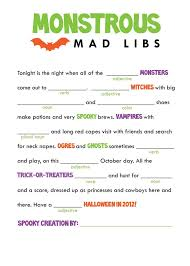Hard Halloween Trivia Questions And Answers by 396 Best Halloween Images On Pinterest Diy Chocolate Crafts And