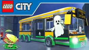 LEGO CITY - Halloween Special Update Lego Junior Kids Game ... Lego Gift Ideas By Age Toddler To Twelve Years Lego City Great Vehicles Airport Fire Truck Amazon Canada Amazoncom Emergency 60003 Toys Games Cartoon Police Car My 2 Duplo Legoville 4977 Amazoncouk About New Cars Fire Truck Lego Movie Cars Videos For Children Kids 4x4 4208 Station 60004 City Halloween Special Update Junior Kids Game Remake Legocom