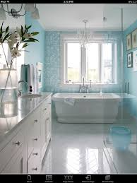 marble floor badezimmer renovieren badezimmer farbideen