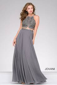 476 best jovani prom dresses images on pinterest prom dresses