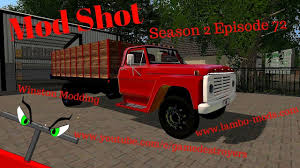FORD F600 GRAIN TRUCK V1.0 TRUCKS - Farming Simulator 2015 / 15 Mod Flashback F10039s Headlightstail Lights Partsgrills And 76 Best Ford Images On Pinterest Expedition Trucks 2015 F150 Safety Ratings Five Stars For Every Body Style Modern F 150 Truck Styles Rocker One Lower Door F250 Super Duty Review Research New Used 21 All Time Popular Trucks Ever Made Mutually The Amazing History Of The Iconic Year Make Model 196677 Bronco Hemmings Daily Diesel Bestwtrucksnet 1956 F100 Pickup 124 Scale American Classic Diecast