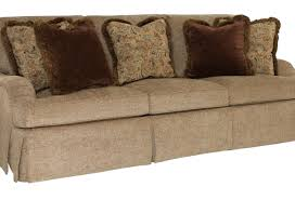 Bernhardt Foster Leather Furniture by Great Graphic Of Sofa Outlet Beautiful Sofa Removal Service