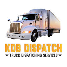 KDB Dispatch | Professional Dispatching For Trucks Dispatch Service Bst Logistics Welcome To 3d Transportation And Services Dispatcher V11 Mod American Truck Simulator Mod Ats Central Trucking Inc Premier Q7 Software For Truckload Carriers Tms Chambers Group Western Midstream A Place Truckers Dogs News Southernminncom Mn Best 2018 Combined Transport Ldboards Magazine Oregon Associations Or