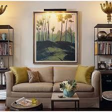 Taupe Color Living Room Ideas by Mushroom Taupe Sofa Design Ideas