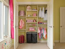 Dazzling Design Inspiration Kids Wardrobe Closet Modern Children ... Cool Kids Fniture Great Bedroom Kid Pali Design Recalls Childrens Fniture Cpscgov Amazoncom Sauder Harbor View Armoire Antiqued Paint Kitchen Wardrobe Armoires Storage Solution For The Closetless 9 Wning Suppliers And Manufacturers At Alibacom Jewelry Girls Full Size Of Wardrobes And Armoisgreen Closet Asisteminet Bedroom Green Classic Children Wooden Vintage Doll Armoire Fits American Girl Doll 18 Clothes Now You Can Have A Hollywood Moviestyle Secret Passageway Too