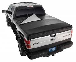 Extang, BlackMax Tonneau Cover, 2665 - Tuff Truck Parts, The Source ... Extang Americas Best Selling Tonneau Covers Switchblade Truck Easy To Install Remove Pu Bed Pick Up Rolling Bakflip Fibermax Cover Lweight Pest Control Pickup With Butterfly Flickr Dust Proof Indoor Deluxe Breathable Fullsize American Roll Daves Accsories Llc Classic Polypro Iii Compact Suvpickup Cover10018 Trifecta 20 Armored Liner Of Tampa Amazoncom 824100 Ordrive Usa Crt200xb Xbox Work Tool Box