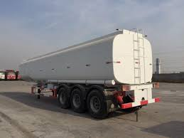 Fuel Tank Semi Trailer Manufacturers - Harga - Sino Truck Truck Fuel Tank Stock Image I5439030 At Featurepics Bruder Man Tgs Online Toys Australia 2005 Isuzu Ftr P868 Tanks Tpi Titan Sidekick 15 Gal Portable Liquid 5040015 525 Gallon Fuelgwaste Oil Storage Transfer Cell New Product Test Flow Atv Illustrated Trucks Renault Premium Tank Body 270dci19 Blanc Et Bleu Semi Trailer Manufacturers Harga Sino 70gallon Toolbox Combo Operations Government Fleet Renault 270 Dci 4x2 Fuel 144 M3 4 Comp Trucks Bed Cover Auxiliary Youtube