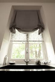 Light Filtering Privacy Curtains by Window Treatment Tips For Any Bathroom The Shade Store