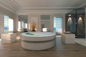 whirlpool abdeckung bac pool systems