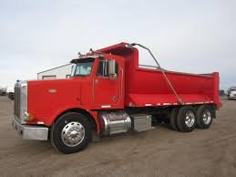 Trucks For Sales: Peterbilt Dump Trucks For Sale New Mack Dump Truck For Sale 2012 Quad Axle Dump Truck Youtube Trucks 2018 Freightliner 122sd Dump With Rs Body Triad China First New Isuzu 6x4 Heavy Truck 25 Ton Loading For The Peterbilt Model 567 Vocational News Sale In South Carolina Wikipedia Used Trucks Houston Texas Briliant Beautiful 2007 Vision Cxn613 For Sale Auction Or Lease Trailers Ajs Trailer Center Harrisburg Pa Sinotruk Howo And Tipper