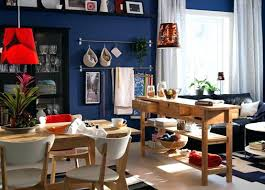 Dining Room Ideas 1 And Kitchen Designs Furniture Ikea Baby Uk