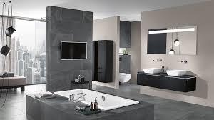 heizung sanitär in trier luxembourg bäder badsanierung