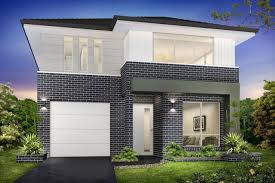 Everyday Homes - Home & Land Packages No Deposit House And Land Packages First Home Buyers Coomera Stillwater 291 Element Home Designs In Gold Coast Gj Hawkesbury 210 Alaide South Gardner Homes Back Yard Landscape Stuber Design Stuff Pinterest Byford Meadows Estate New Pittech Surprising Downhill Slope Plans Images Best Idea Marvelous For Sloped Lots Gallery Designs_silevelburtt_tri301_floorplanews Outdoor Group Colorado Landscape Architects Room For A Pool Esperance