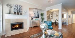 Meritage Homes Floor Plans Austin by Luxury Apartments In Austin Tx Meritage At Steiner Ranch