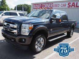 Hub City Ford | Vehicles For Sale In Lafayette, LA 70507 Finchers Texas Best Auto Truck Sales Lifted Trucks In Houston Caskinette Ford Vehicles For Sale Carthage Ny 13619 2006 Used Super Duty F550 Enclosed Utility Service Esu Raptor For Sale Bob Ruth Mcgrath New Volkswagen Kia Dodge Jeep Buick Chevrolet Near Lumsden Sk Bennett Dunlop Boyer Minneapolis Mn 55413 Oakridge Certified Preowned Truckland Spokane Wa Cars Diesel 2019 20 Top Car Models Escape Premier Lumberton 2018 F150 Stx 4x4 In Pauls Valley Ok Jke65722