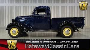 1936 Chevrolet Pickup | Gateway Classic Cars | 198-ORD 1936 Chevrolet One Ton Truck Stock A108 For Sale Near Cornelius Pickup Gateway Classic Cars 983chi 2115193 Hemmings Motor News Chevy Photos Images Alamy Castle Rock Colorado 80104 Rotting In Style 15 The Random Automotive 12 Pick Up Valenti Classics See Video Survivor Match 35 37 38 39 Older Restoration Pickups Vintage Fast Lane Hot Rod For Sale Rat Chopped Branson Auction And Collector Car