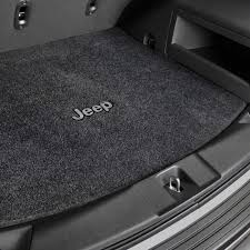 Lloyd Mats Store: Custom Car Mats | Best Floor Mats 3m Nomad Foot Mats Product Review Teambhp Frs Floor Meilleur De 8 Best Truck Wish List Images On Neomat Singapore L Carpet Specialist For Trucks The For Your Car Jdminput Top 3 Truck Bed Mats Comparison Reviews 2018 How To Protect Your Car Against Road Salt And Prevent Rust Wheelsca Which Are Me Oem Or Aftermarket Trapmats The Worlds First Syclean Dual Car Mats By Byung Kim 15 Frais Suvs Ideas Blog