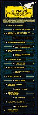 Ilustración De G Carta Resumen Icono Y Manos Signo Vector Plantilla