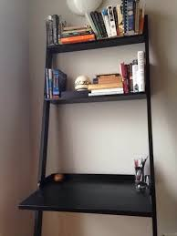 Crate And Barrel Leaning Desk by Crate And Barrel Leaning Bookshelf Desk 28 Images Sawyer