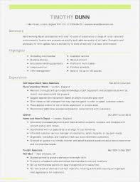 Resume Objective Examples Mechanical Engineering Best Of Images ... Sample Resume Format For Fresh Graduates Onepage Electrical Engineer Resume Objective New Eeering Mechanical Senior Examples Tipss Und Vorlagen Entry Level Objectivee Puter Eeering Wsu Wwwautoalbuminfo Career Civil Atclgrain Manufacturing 25 Beautiful Templates Engineer Objective Focusmrisoxfordco Ammcobus Civil Fresher