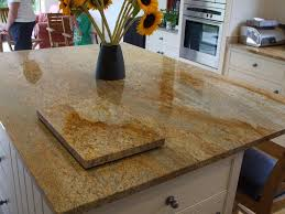 kashmir gold granite mandeep marble linkedin kashmir gold
