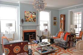 House Decorating Magazines Uk by This Is Modern Interior Design Decorating Ideas Room Colors